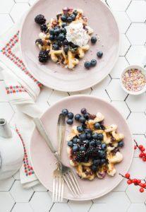restaurant-breakfast-slider-02.jpg