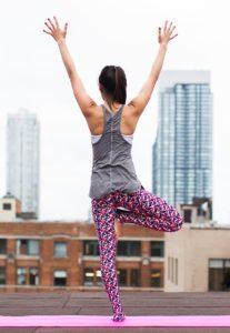 yoga-classes-01.jpg