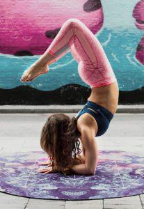 yoga-classes-02.jpg