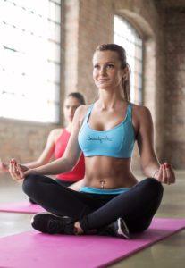 yoga-classes-03.jpg